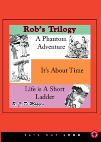 Rob's Trilogy